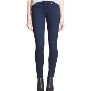 🎉HP!🎉PAIGE Skinny Jeans